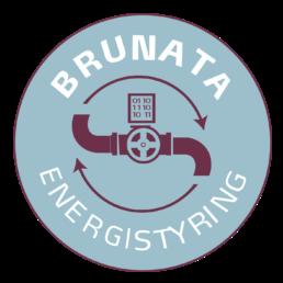 Brunata Energistyring