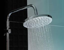 spar paa dit vandforbrug